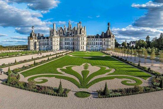 The 10 Best Le Chateau Du Clos Luce Parc Leonardo Da Vinci Tours Tickets Tripadvisor