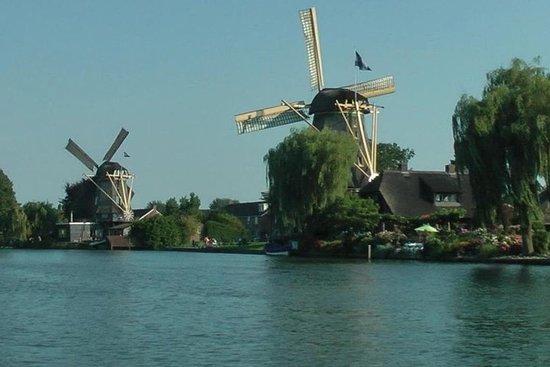 Amsterdamer...