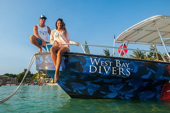 Cruise Excursion – 2 Snorkel Trips...