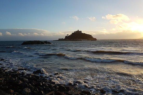 Essential Cornwall - les endroits à voir absolument