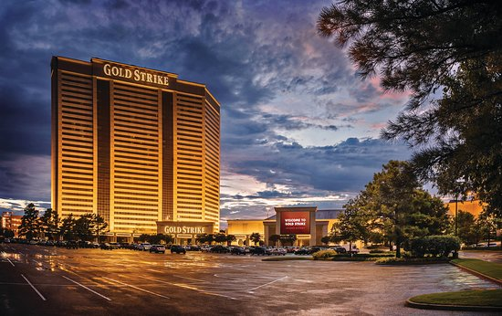 Gold strike casino tunica restaurants grande casino