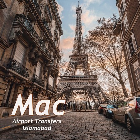 😇Some of the best views are seen 🚕en route.   Mac ✈️ Airport Transfers.   Your Airport Taxi 🚖 in Islamabad, Pakistan. ⏰24 - 7 Services.  For enquiries & bookings.  ☎️Call now: +92 51 5133188  📲Business Mob:  +92 334 5900 777  Various ways to book your ride with us:   ✅WhatsApp  ♈️Viber  🈯️WeChat   ☑️Facebook  ☑️Twitter  ☑️Instagram  ☑️LinkedIn   📧Email: macairporttransfers@gmail.com  #islamabad  #islamabadairporttaxi #airporttaxiislamabad #rawalpindi  #islamabadairport  #macairport  #macairporttransfers