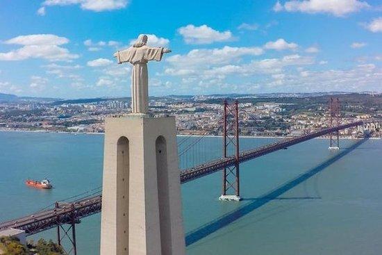 Lissabon freundliche und familiäre Tour