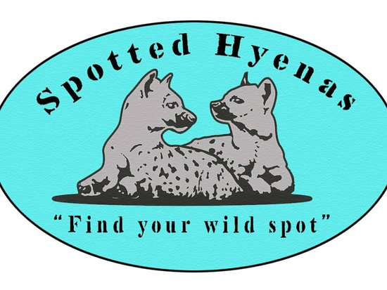 Spotted hyenas is a safari company here to customize your trip adventure in Uganda.Find your wild spot.