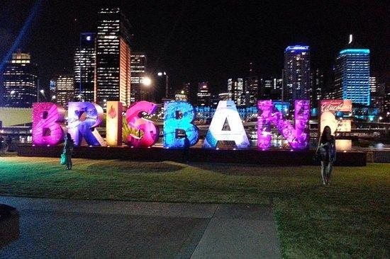 Adventure Day Trips Brisbane
