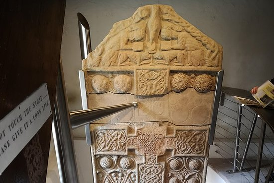 Perfekt Pictish, gammel og gammel, luksus privat tur for inntil 7...