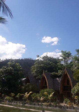 Gorontalo Province, Indonesia: Kampung Wisata