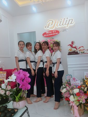 Long Xuyen, Vietnam: getlstd_property_photo