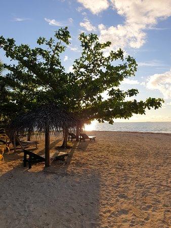 Фотография Остров Фафа