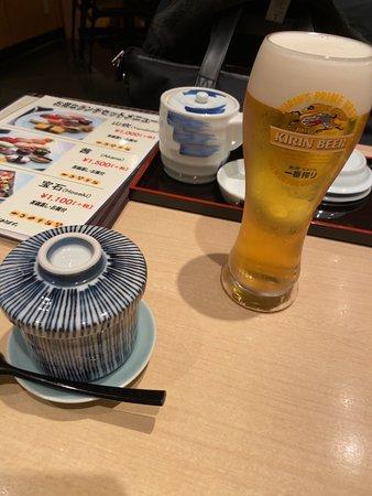 寿司田 羽田空港店