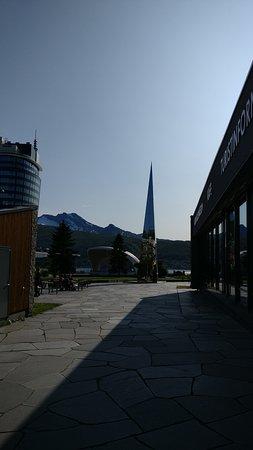 Narvik War Museum