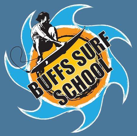 Buffalo Bay, Sudáfrica: Make sure you come to Buffs Surf School!