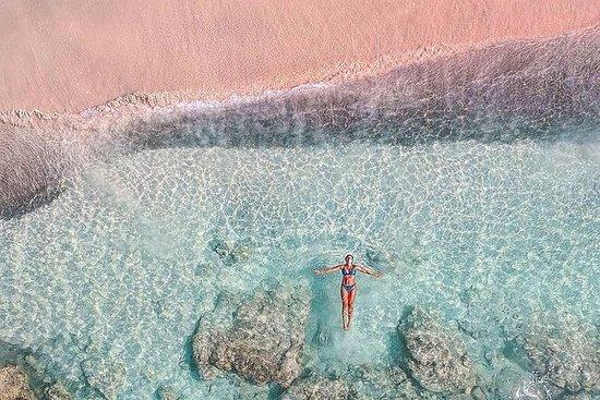 Elafonisi Beach Idyllische Flucht mit...