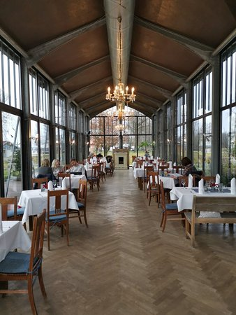 Sallers Badehaus Bernau Am Chiemsee Restaurant Reviews Photos Phone Number Tripadvisor