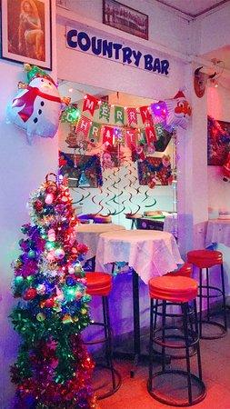 Christmas is Coming 🎅🏻🎅🏻🎄🎄