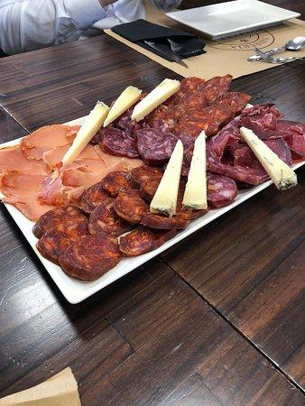 Buen asturiano
