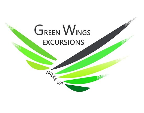 Green Wings Excursions
