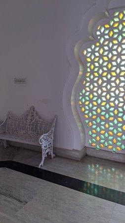 Hall Of Rajasthani Heroes