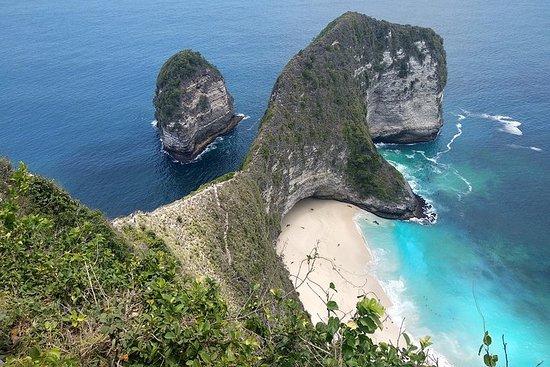 Nusa Penida之旅