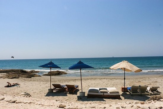 Blue Apple Beach-dagtrip vanuit Cartagena inclusief traditionele ...