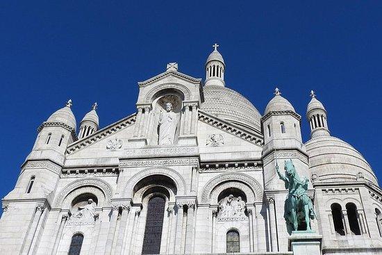 Visita guiada a la Basílica del...