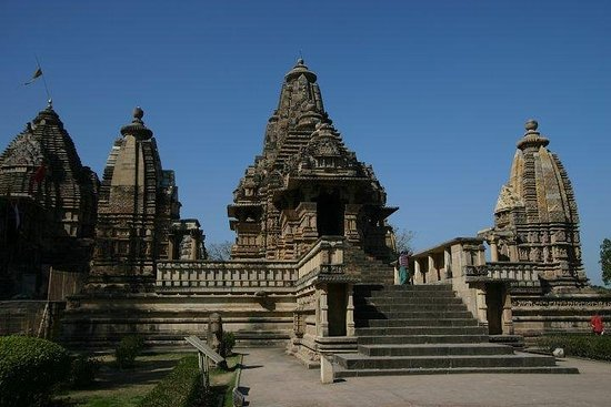 Tour de 8 días a Jaipur, Agra con los...