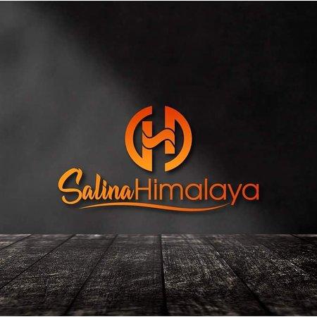 Salina Himalaya