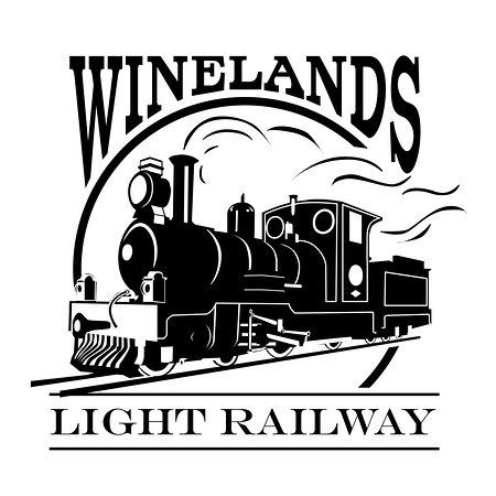 Winelands Light Railway
