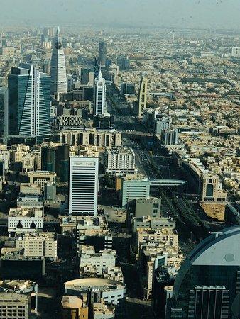 Foto de Riyadh