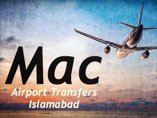 👉It's not too late to 🤫escape last week.   Mac ✈️ Airport Transfers.   Your Airport Taxi 🚖 in Islamabad, Pakistan. ⏰24 - 7 Services.  For enquiries & bookings.  ☎️Call now: +92 51 5133188  📲Business Mob:  +92 334 5900 777  Various ways to book your ride with us:   ✅WhatsApp  ♈️Viber  🈯️WeChat   ☑️Facebook  ☑️Twitter  ☑️Instagram  ☑️LinkedIn   📧Email: macairporttransfers@gmail.com  #islamabad  #islamabadairporttaxi #airporttaxiislamabad #rawalpindi  #islamabadairport