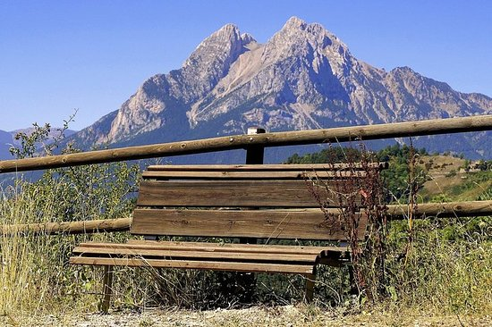 Trekking tour a Pedraforca - Privado...