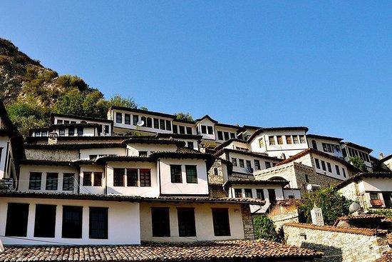 Sites du patrimoine de l'UNESCO