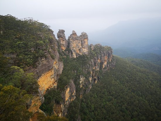 Foto Scenic World Blue Mountains - Unlimited 1-Day Ride Pass Ticket