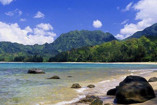 Excursión de un día a Oahu a Kauai: el...