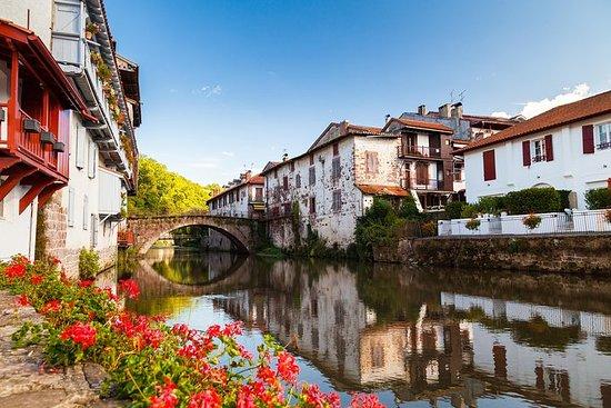 Mooie dagtocht met privégids in Baskenland