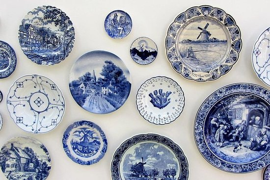 Private Delft en The Hague Tour ...