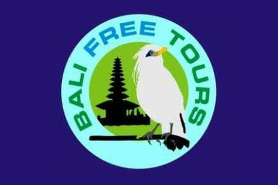 Bali Free Tours
