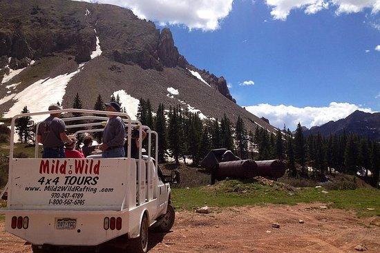 Tourisme à Durango 2020 : Visiter Durango, CO Tripadvisor