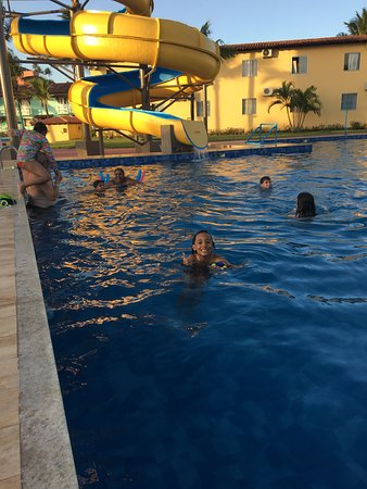 포르토벨로 파크 호텔 사진