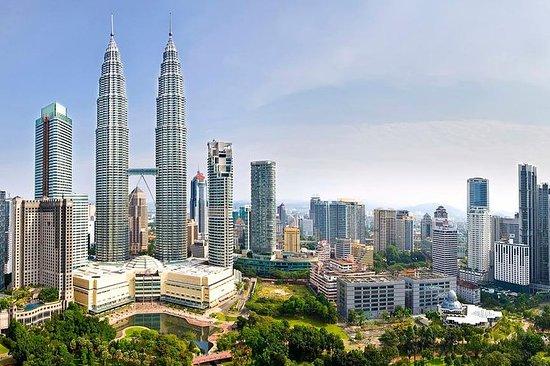 Kuala Lumpur Half Day City Tour Φωτογραφία