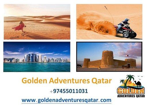 Doha: Private kombinierte...