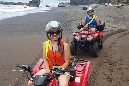 Puntarenas Shore Excursions...
