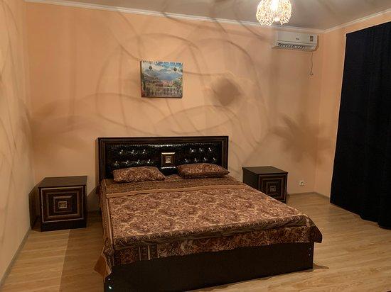 Republic of Adygea, Russia: Останавливалась в отеле прям на берегу реки Кубань очень понравилось!!! их контакты +79882435534 . Стоимость 1500 рублей