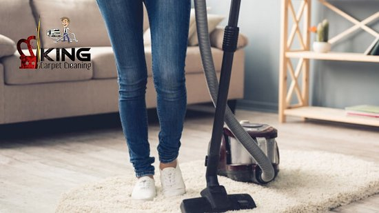 Brampton, Canada: Kings Carpet Cleaning has wall-to-wall carpeting or just a few area rugs, and your carpets take a beating over time. You walk on them daily, spill on them, and vacuum them less often than you probably should. Plus, more than other surfaces in your house, like your walls or floors, carpets are porous. They're made of fibers, with lots of nooks and crannies between the weaves or pile, meaning there are lots of spots to absorb odors. Kings Carpet Cleaners have the best and natural deodorizers and d