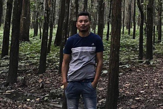 Forfait Nord Sikkim