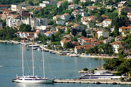 GYR-Antiquity To Byzantium Cruise 2020 M/S Panorama