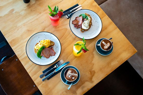 Current $10 Breakfast Special, mon-thu