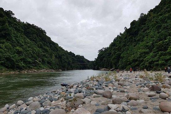 10D / 9N Assam-Meghalaya-Arunachal Pradesh