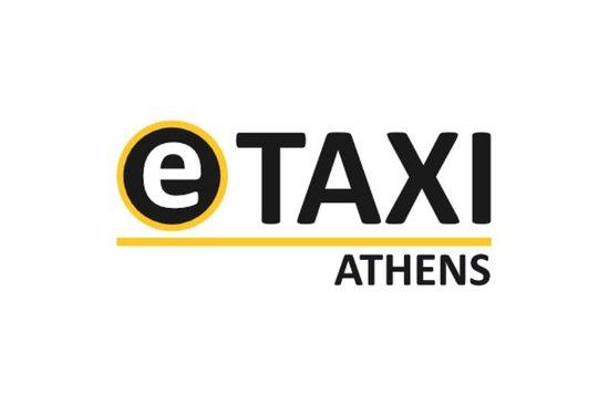eTaxiAthens