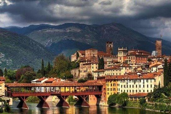 威尼斯全日私人格拉巴之旅